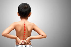 Показания к рефлексотерапии для детей