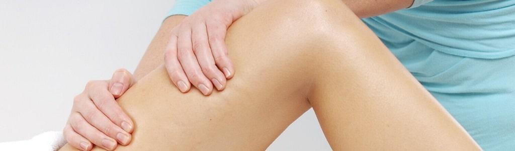 osteopat cu vene varicoase